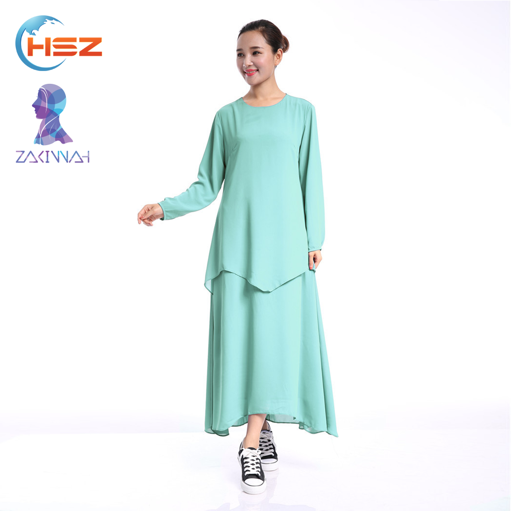 Muslim Women Suit, Muslim Women Suit Suppliers and Manufacturers at ...
