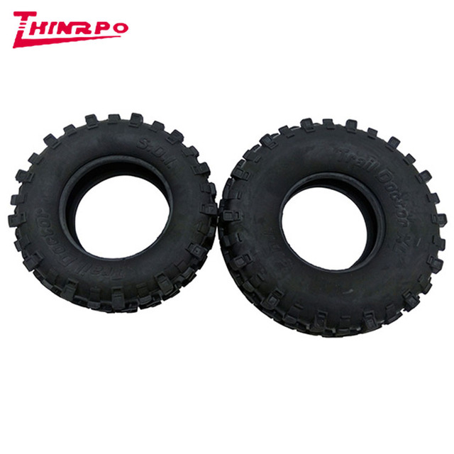 Model Toy Rubber Tiressilicone Toy Car Tyre wheel Buy