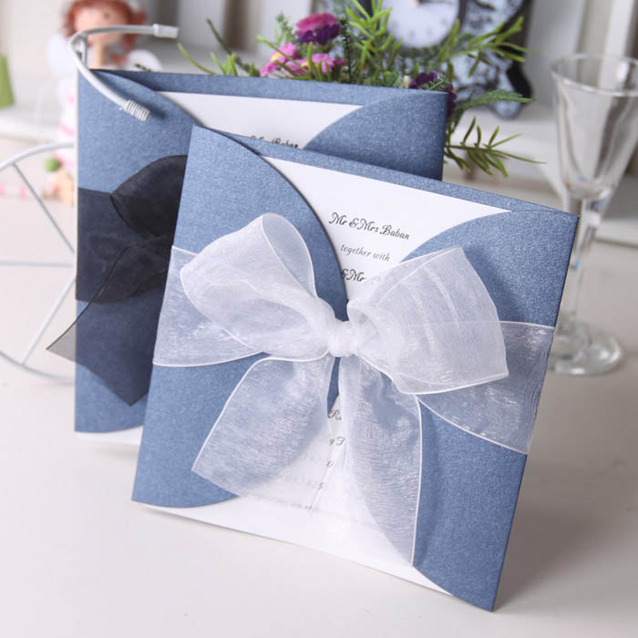 Wedding Invitations Cards In Lahore Pakistan Wedding Invitations – Cards Wedding Invitations
