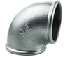 /product-detail/factory-manufacture-carbon-steel-pipe-fittings-metal-elbows-62203303417.html