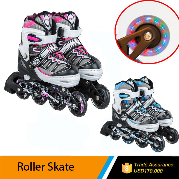 Roller Skate Shoes Price Online Skate Shop Buy Roller Skate