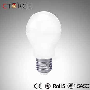 ctorch 7w led bulb e14 e27 b22 led bulb lamp