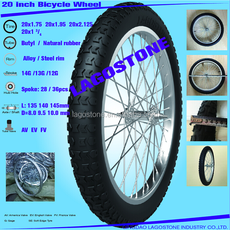20 Inch Garden Cart Wheels, 20 Inch Garden Cart Wheels Suppliers and ...
