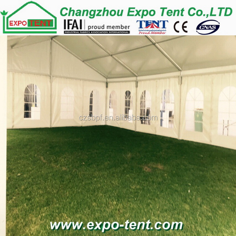 Factory Direct Best-selling Marquee Tents Rentals In Houston