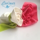 2017 new pet products pink white green pva chamois dog wipes bath towel printed logo wholesale