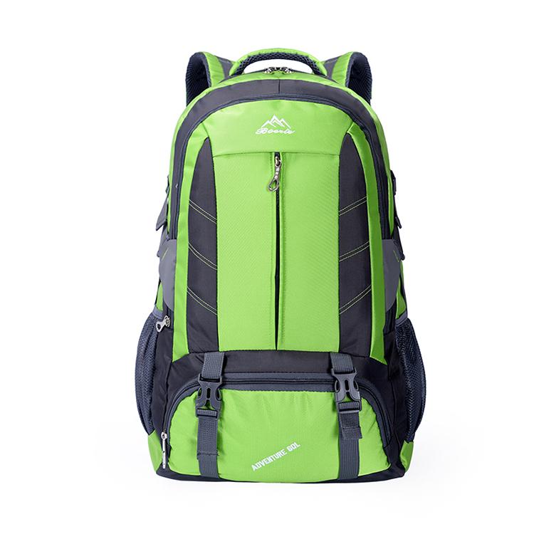 Cheap Cute Backpacks For Girls 2017 | Frog Backpack - Part 331