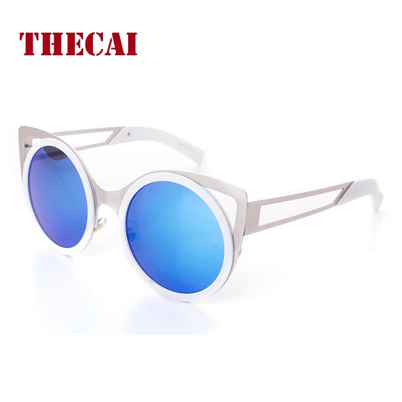 a5017c285 Oculos De Sol Triton Eyewear | United Nations System Chief ...