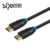 SIPU high speed Cable support 3D 4K tv hdmi to hdmi cable with ethernet