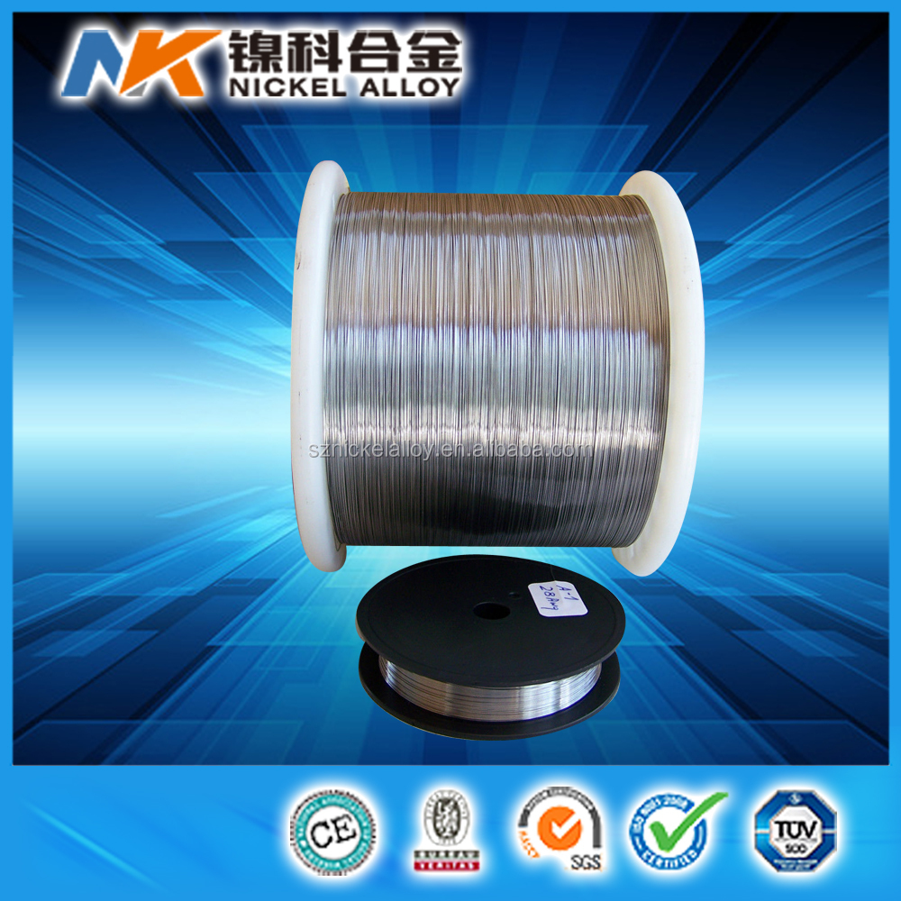 China Foils And Wire Manufacturers Buy Power Cablervvp Cable Flexible Suppliers On