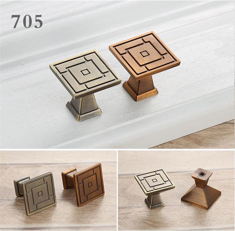 Zinc 22 (3).JPG