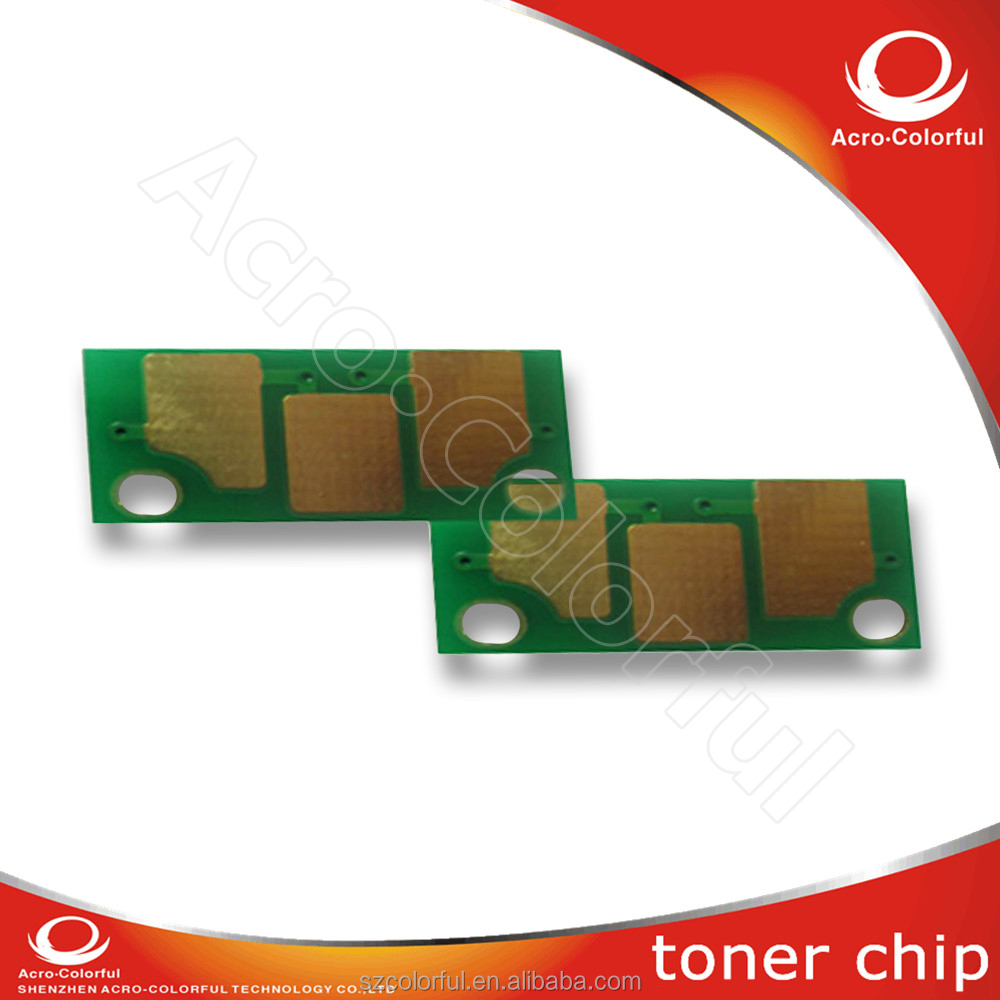 1200 Factory price Cartridge reset chip Compatible for Epson M1200 Toner Chip