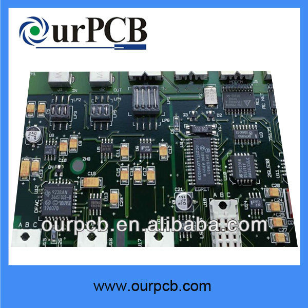 Pcb Design Software Free, Pcb Design Software Free Suppliers and ...
