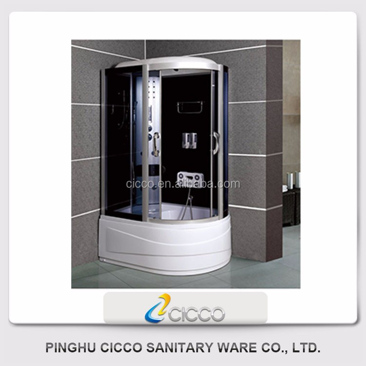 Acrylic Toilet Partition Acrylic Toilet Partition Suppliers and  Manufacturers at Alibaba com Acrylic Toilet Partition. China Compact Shower Room Toilet Partition Factory