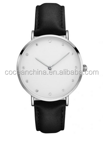 nice watch brands for men images photos pictures on alibaba