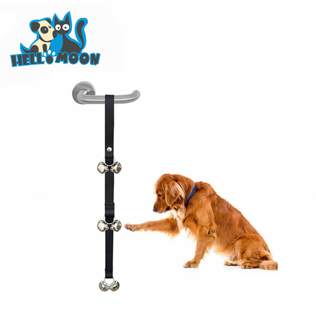 Dog Bell For Door Source Quality Dog Bell For Door From Global Dog