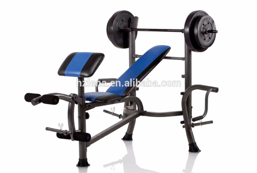 Fitness Gym Equipment Excel Exercise Weight Bench Weight Lifting Equipment Buy Sit Up Bench Excel Exercise Weight Bench Weight Lifting Equipment