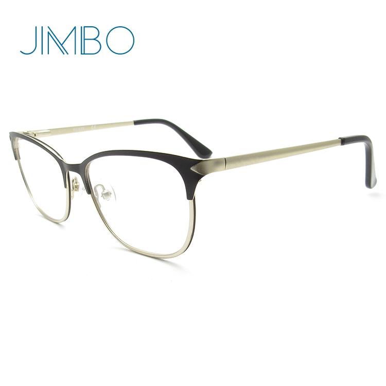 7c1a31ad4276 Wholesale Eyeglass Frame