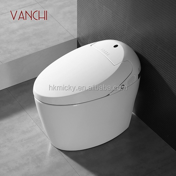 Egg Toilet  Egg Toilet Suppliers and Manufacturers at Alibaba com. Egg Shaped Toilet Seat. Home Design Ideas