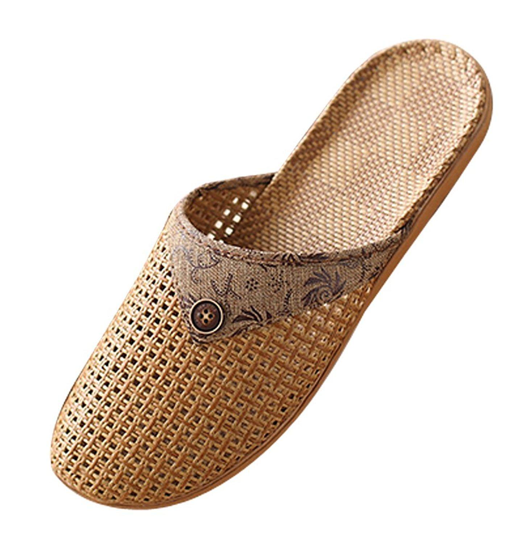d320a6b74 Cheap Mens Summer House Slippers, find Mens Summer House Slippers ...