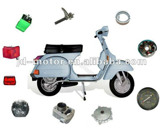 super sale vespa motorcycle parts for PIAGGIO
