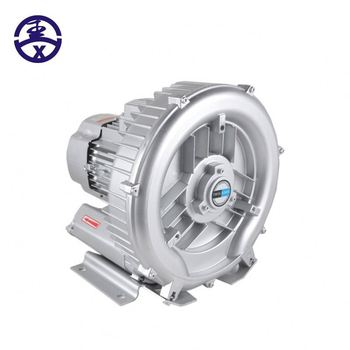 High Pressure Blower Vacuum Cleaner Motor Price - Buy Vacuum Motor,Vacuum  Cleaner Motor,Vacuum Cleaner Motor Price Product on Alibaba com