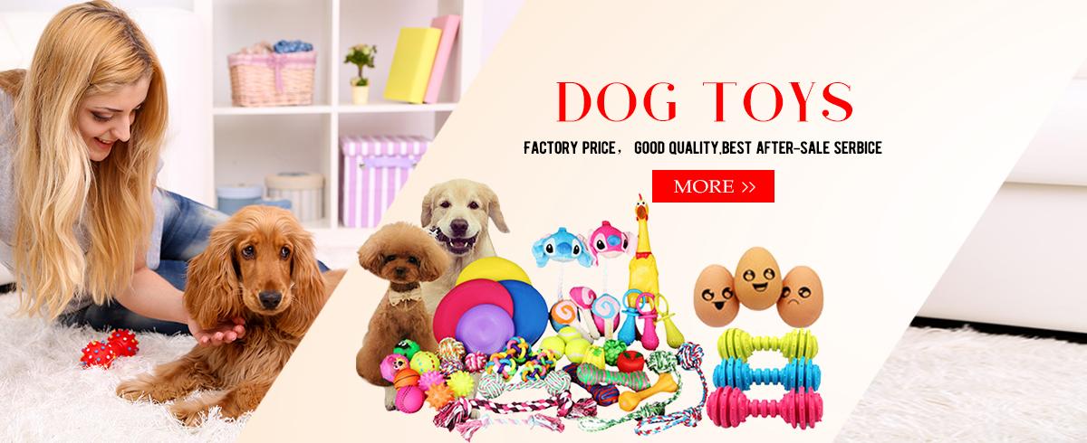 Last Style Objective New Hotsale Best Price In Aliexpress Promotion Pet Cat Dog Drinking Water Dispenser Head blue