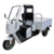 japanese tricycle 3 wheel electric for elderly