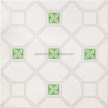 High Level Borders 10x30 Glazed 200x300mm Standard Ceramic Wall Tile Sizes  In Mosaics - Buy Standard Ceramic Wall Tile Sizes In Mosaics,Ceramic Tile