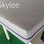 Skylee hotel bed Tatami mattress