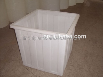 large plastic bins. Hot Selling Large Plastic Container For Sale Bins