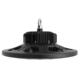 Outdoor New Integrated High Lumen Mountain 400W Led High Bay Light 40000 Lumens