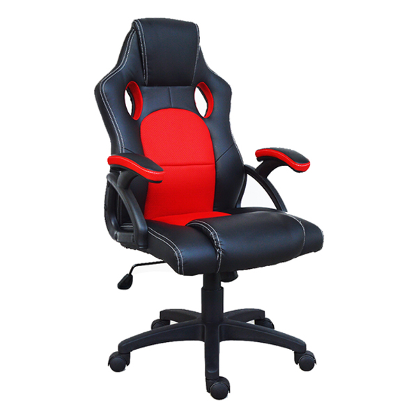 Popular Recliner Computer Chair-Buy Cheap Recliner