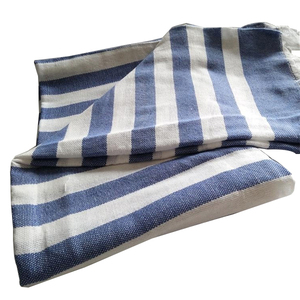 Wholesales Colorful Cotton Fouta Towel, Turkish Hammam New Beach Baumwolle Cotton 5 Star Hotel White Bath Towel