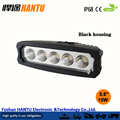 led car headlight projector electric working vehicle offroad led light bar offroad led light bar with ce & rohs