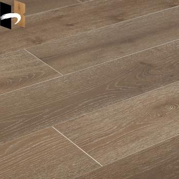 Merveilleux White Wash Oak Flooring Harding Hardwood Flooring   Buy Harding Hardwood  Flooring,Hardwood Flooring,White Wash Oak Flooring Product On Alibaba.com