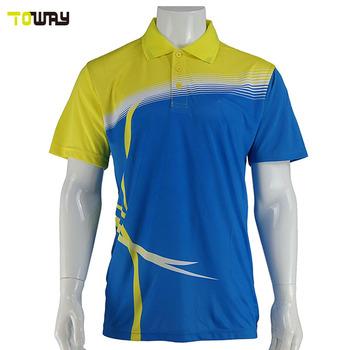 Long sleeve no button microfiber polo shirt buy for No button polo shirts