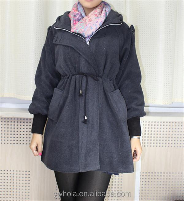 b01ca956c238c Coats With Heat