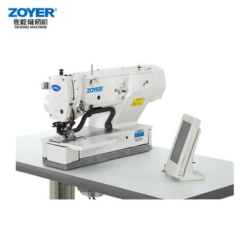 Mediocre Ordinary Embroidery Price Highspeed Sewing Machine Buy Classy Sewing Machine With Embroidery Price