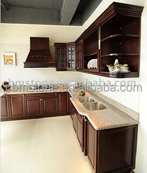 Kitchen Cabinets Mdf mdf modern modular kitchen cabinet - buy modern kitchen cabinets