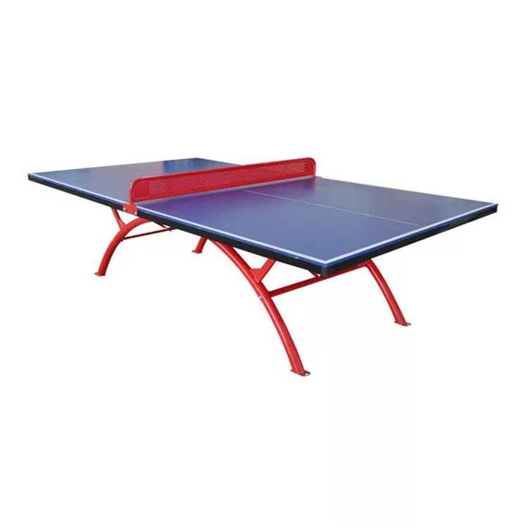 Pleasant Cheap Outdoor Ping Pong Table With Rainbow Leg Buy Outdoor Ping Pong Table Popular Ping Pong Table Waterproof Ping Pong Table Product On Alibaba Com Home Interior And Landscaping Elinuenasavecom