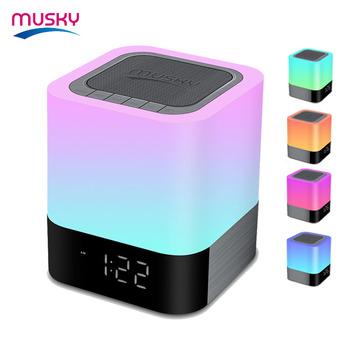 speakers ue boom. companies in vietnam ue boom 2 bluetooth speaker aux cube speakers