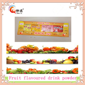100% Natural Fruit Flavoured Juce Products,Instant Drink Powder - Buy 100%  Fruit Flavoured Drink Powder,Fruit Juce Drink,Energy Drink Powder Product
