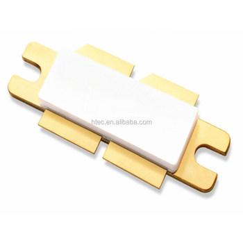 Ra18h1213g H2s Rf Mosfet Amplifier Module - Buy Ra18h1213g,Power Amplifier  Ra18h1213g,Amplifier Ra18h1213g Product on Alibaba com