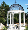 /product-detail/best-quality-promotional-outdoor-garden-gazebo-pavilion-marble-dome-roof-sculpture-5953-white-60705957702.html