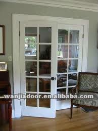 European Style Entry Doors European Style Entry Doors Suppliers