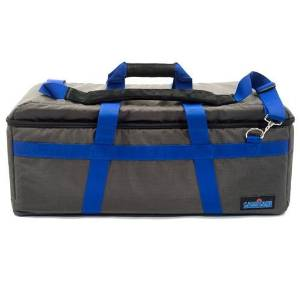 CamRade CB-HD Large camBag Carrying Case for Red One and for all Camera's up to 29.5 inch (750mm)