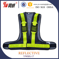 safety vest online shop china