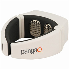 Pangao Neck Massage Infrared Heating Cervical Treatment