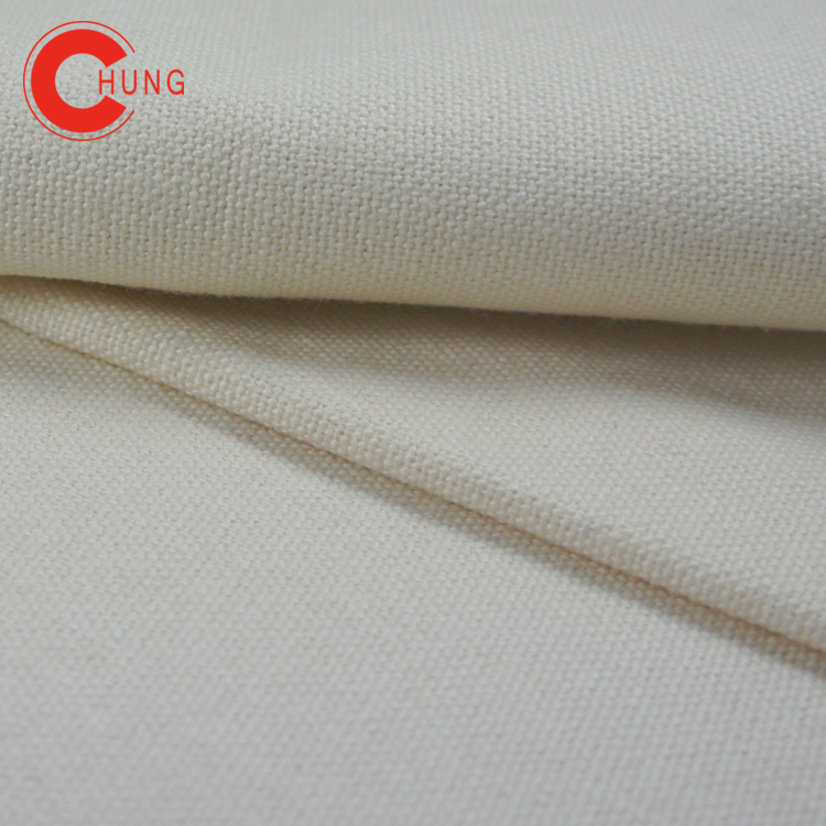 Hot sale Professional supplier A017 8 ounce canvas Bag fabric with wholesale price