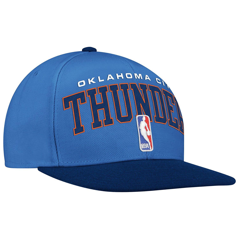 wholesale dealer 45e2c a1aac Get Quotations · NBA Snapback Adjustable Draft Hat